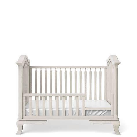Romina Cleopatra Crib by Romina Cleopatra Classic Crib N Cribs