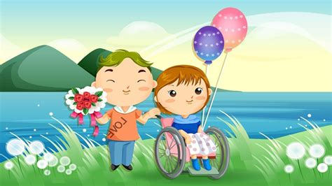 wallpaper of couple cartoon cute cartoon wallpapers wallpaper cave