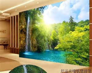 large tv wall mural beautiful scenery wallpaper 3d 86 best images about wallpaper on pinterest scenery