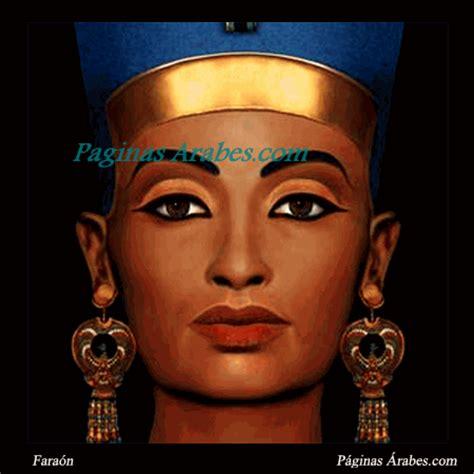 imagenes de mujeres egipcias actuales la belleza y la higiene en el antiguo egipto por teresa