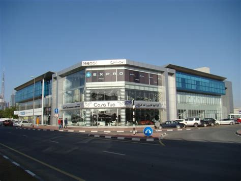 more dubai areas to have residential parking system 11 best images about completed constructed designs on