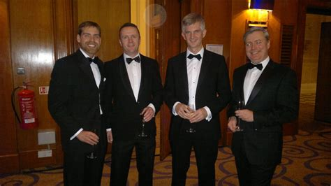 Ucd Smurfit Ft Mba by Ucd Smurfit Mba Wins Prestigious International Amba Award