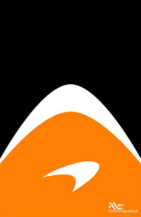 martini racing iphone wallpaper formulagrafica formulagrafica post iphone