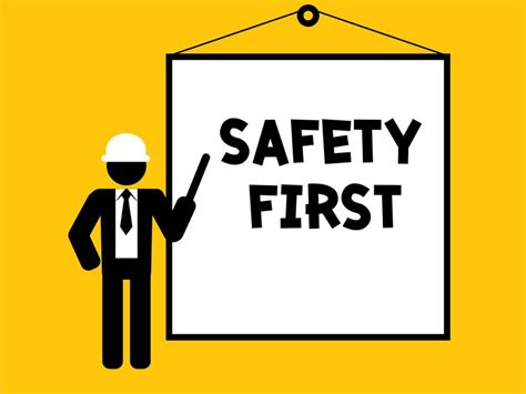 prevention and osha compliance books osha to award 10 5 million in safety grants