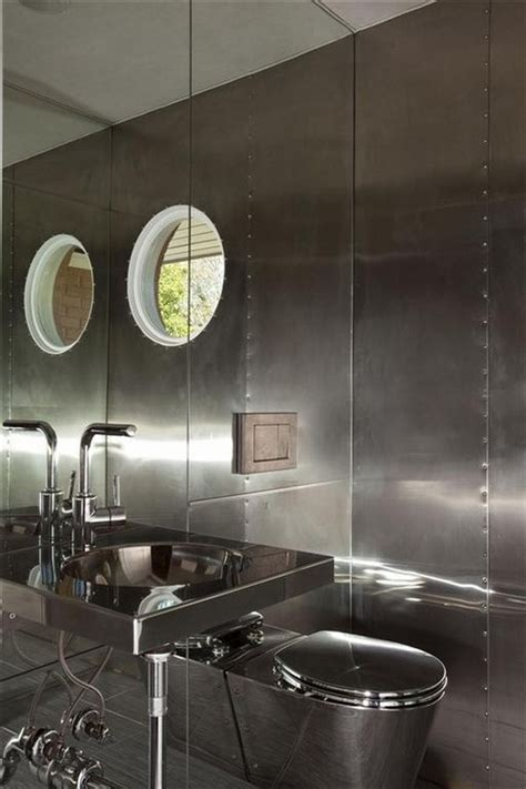 industrial bathroom ideas amazing industrial bathroom design ideas room decorating