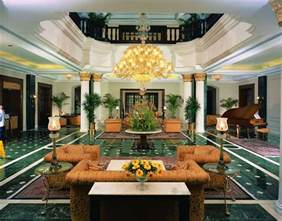 india luxury 50 of the best luxury hotels in india greaves india