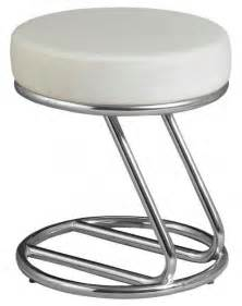 Vanity Chairs With Wheels Bathroom Beautiful Vanity Stool Ideas For Your Bathroom