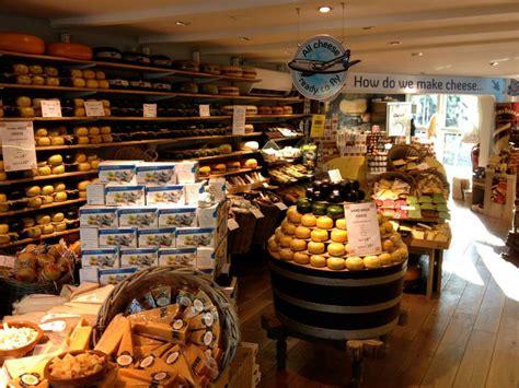 museum cheese amsterdam k 228 se museum amsterdam mycityhighlight