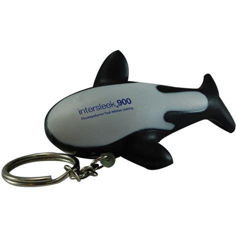 killer whale stress stress killer whale keyring r jp international