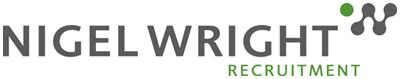 jobserve logo nigel wright consultancy limited listing