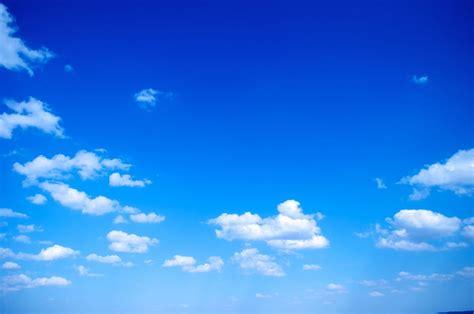 background langit biru langit bintang bulan dan surgaku part 1 alifti r