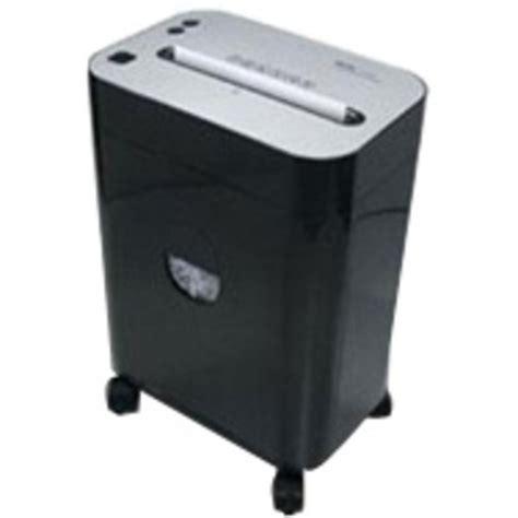 best buy shredders royal px1201 12 sheet crosscut paper shredder black px