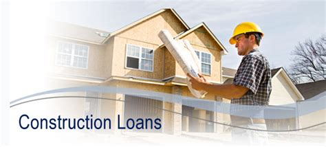 apply for loan for debt consolidation 800 dollar loans