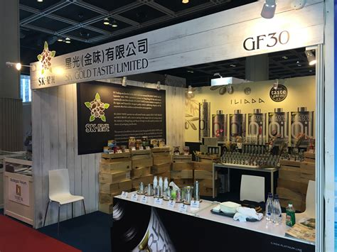 booth design and decoration booth decoration side creative design group hk