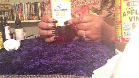 best loss supplement shilajit manu kalia supplements tonics gold vitamins