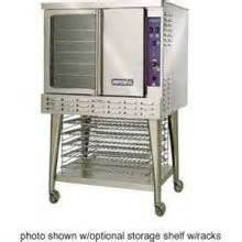 Imperial Icvde 1 Turbo Flow Convection Oven Electric 1