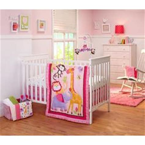 kmart baby crib bedding baby bedding sets crib bedding sets kmart
