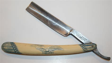 razors for sale antique celluloid razors for sale page 1