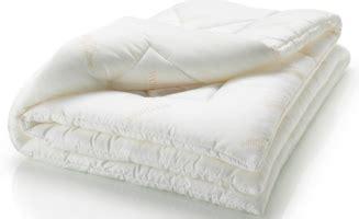 Bettdecke Qualität by Trapunta Quattrostagioni Wenacel 174 Sensitive