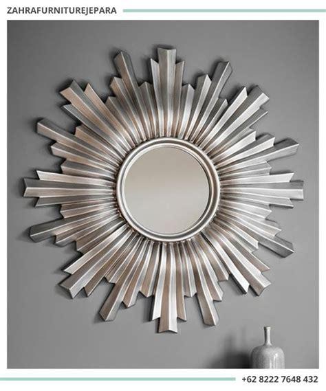 Cermin Hias Dinding 59 best cermin hias bingkai cermin dinding pigura ukir