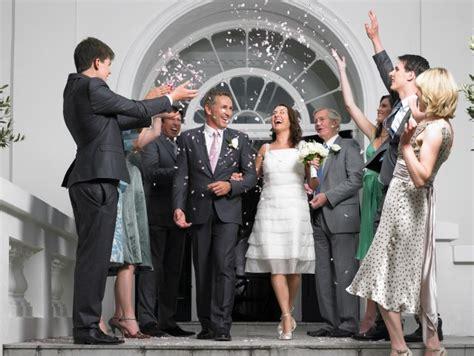 Standesamt Hochzeit by Standesamtliche Trauung Tipps Zu Vorbereitung Und Ablauf