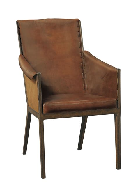 hickory chair furniture on sale at paul rich sons