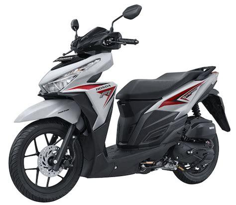 Honda Vario 2014 Ahir 125cc bagusan mana honda vario 150 vs honda vario 125 lawas