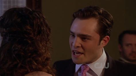 Chuck Bass Hairstyle by Search Results For Chuck Bass Gossip Black