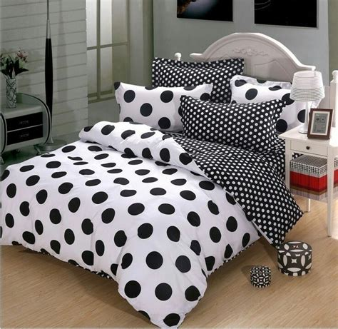 Gold Polka Dot Comforter by Best 20 Polka Dot Bedding Ideas On Polka Dot