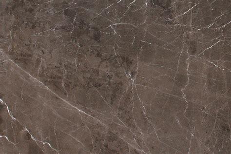 brown marble marble