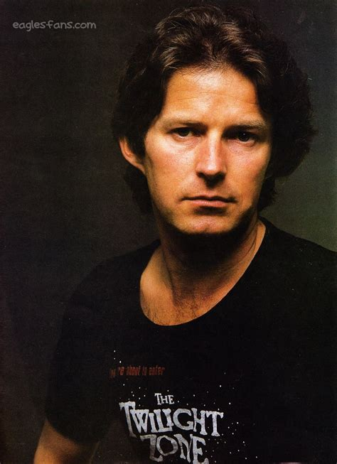 don henley don t rock the boat 1475 best tunes images on pinterest