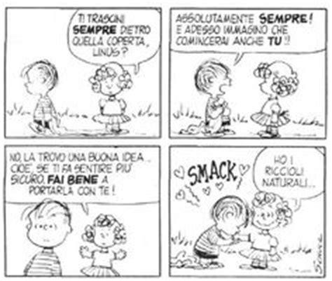 Harga Vans X Peanuts smack www cancorso it cancorso2013 cancorso cani