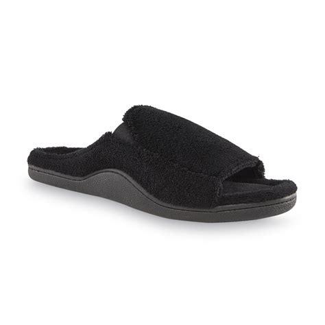 mens open toe slippers mens open toe slippers car interior design