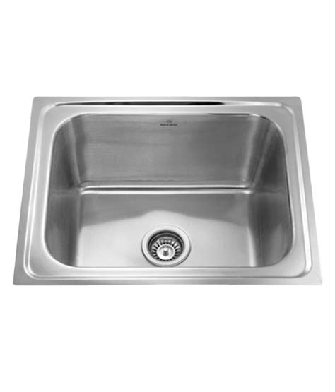 buy apollo kitchen sink at low price in india