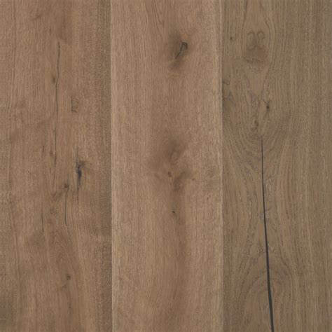 Shop Mohawk 7.48 in Carolina Caramel Oak Engineered