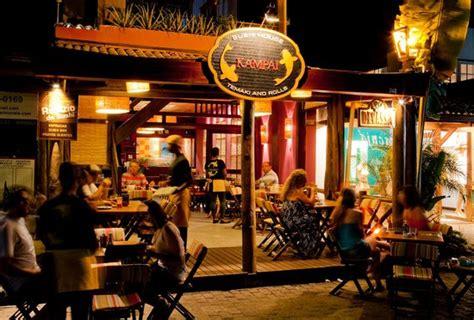 sushi house alameda uma cria 231 227 o kai sushi house uramaki camar 227 o c ovas de massag 244 recuse