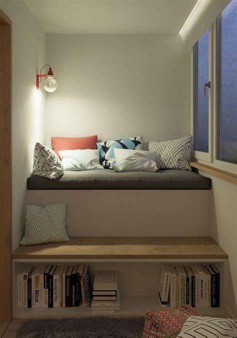 wg schlafzimmer ideen kleine wohnung einrichten clevere einrichtungstipps