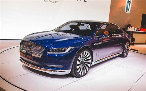 2015 lincoln concept 2015 lincoln continental concept 3 egmcartech