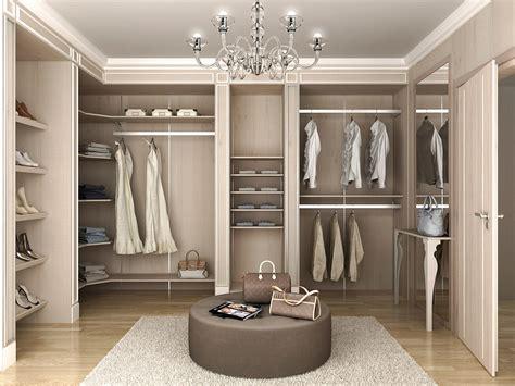 cabine armadio cabine armadio per casa e negozio a olbia sassari