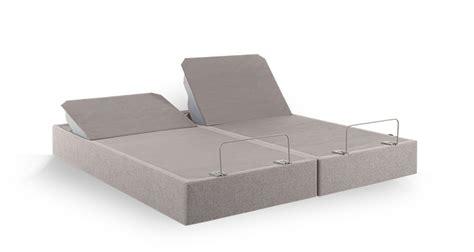 temper pedic mattress bases mattress market melbourne fl