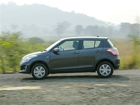new maruti automatic car maruti diesel automatic to launch later this year