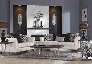 the sofia vergara summerlin 5 pc living room set review