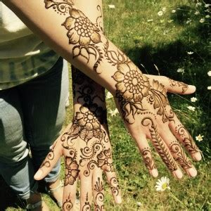 henna tattoo artist long beach top henna artists in daytona fl with