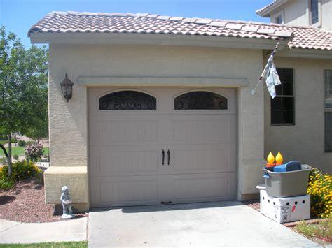 designer garage doors residential designer garage doors residential exles ideas pictures megarct just another doors