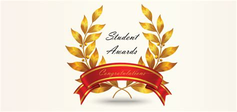 best award student awards graduate school of letters hokkaido