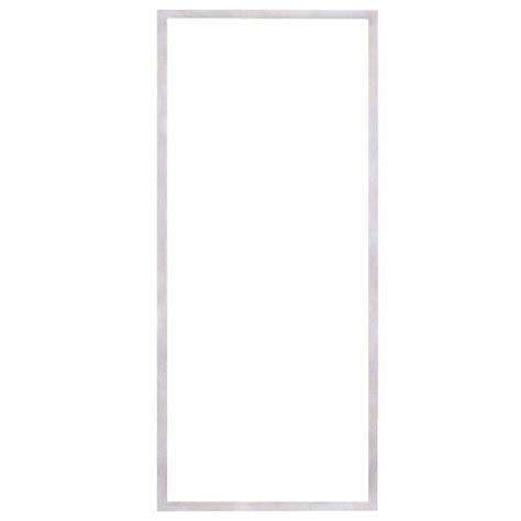 american craftsman patio doors american craftsman 72 in x 80 in 50 series white vinyl sliding patio door fixed panel