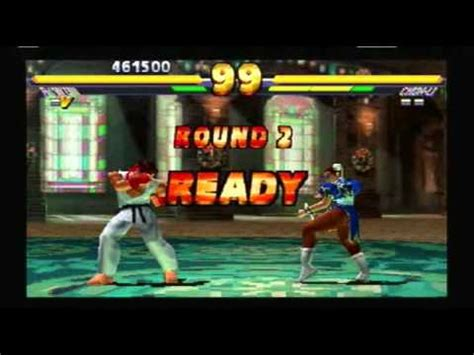 fighter alpha apk fighter ex 2 plus ryu playthrough