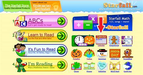 desain layout media pembelajaran kindergarten schmindergarten is it vacation yet