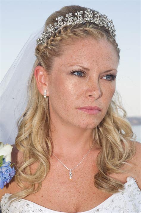 Wedding Hair And Makeup Derry by Ni Wedding Hair Newhairstylesformen2014