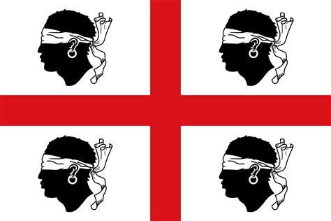 a i file bandera nacionalista sarda svg wikimedia commons
